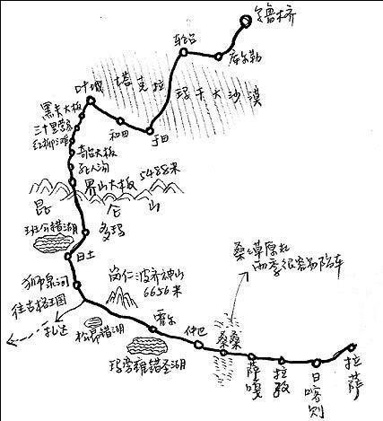 新藏线手绘图.jpg