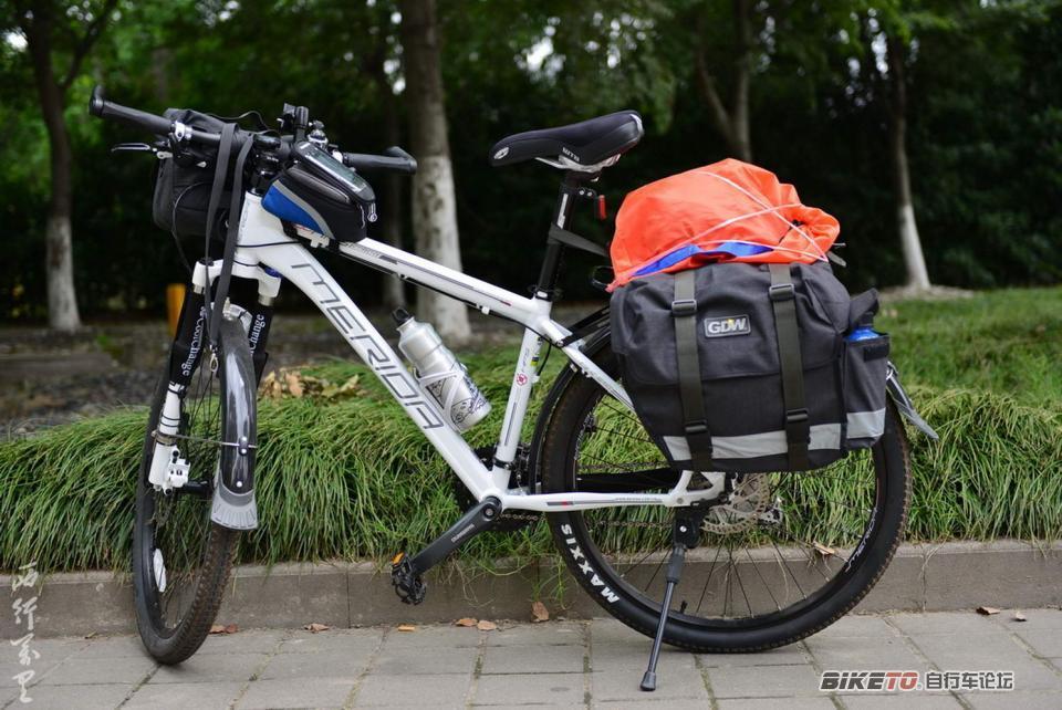 【西行万里】——312国道——丝绸之路骑行掠影