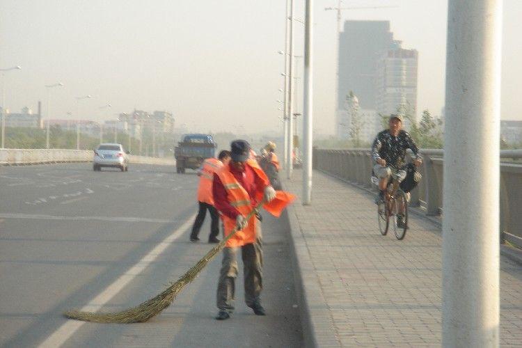 哈尔滨 敢问路在何方 美骑论坛